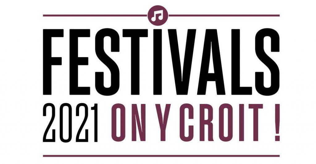 Festivals anglais et serbes optimistes pour leur tenue en juillet et aout 2021