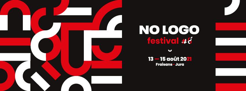 No Logo Festival optimiste pour aout 2021 dans le Jura