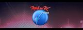 Rock In Rio Lisboa