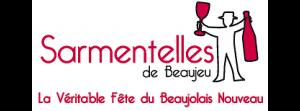 Les Sarmentelles de Beaujeu