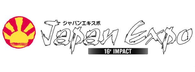 JAPAN EXPO 2015 !  Japan_2015_cover_620x230