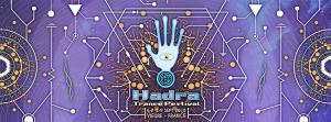 Hadra Trance Festival