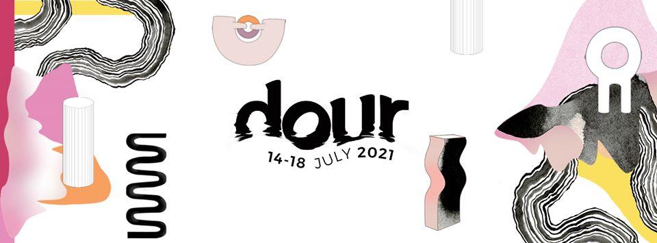 Dour2021