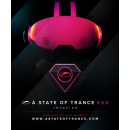A State Of Trance 550 - Invasion