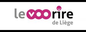 Le Festival du Rire de Liège