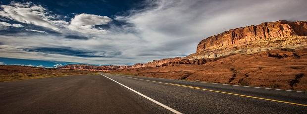 La Route du Blues aux USA