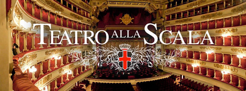 Opera et classique
