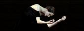 La Dame aux Camélias - Nouvel An à Milan
