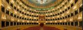 Teatro la Fenice à Venise