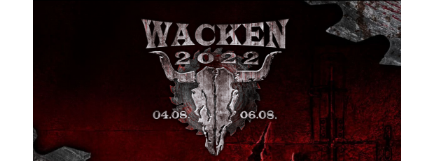 Wacken Open Air