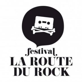 festival la route du rock en ao t 2014 saint malo. Black Bedroom Furniture Sets. Home Design Ideas