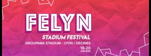 Felyn Stadium Festival