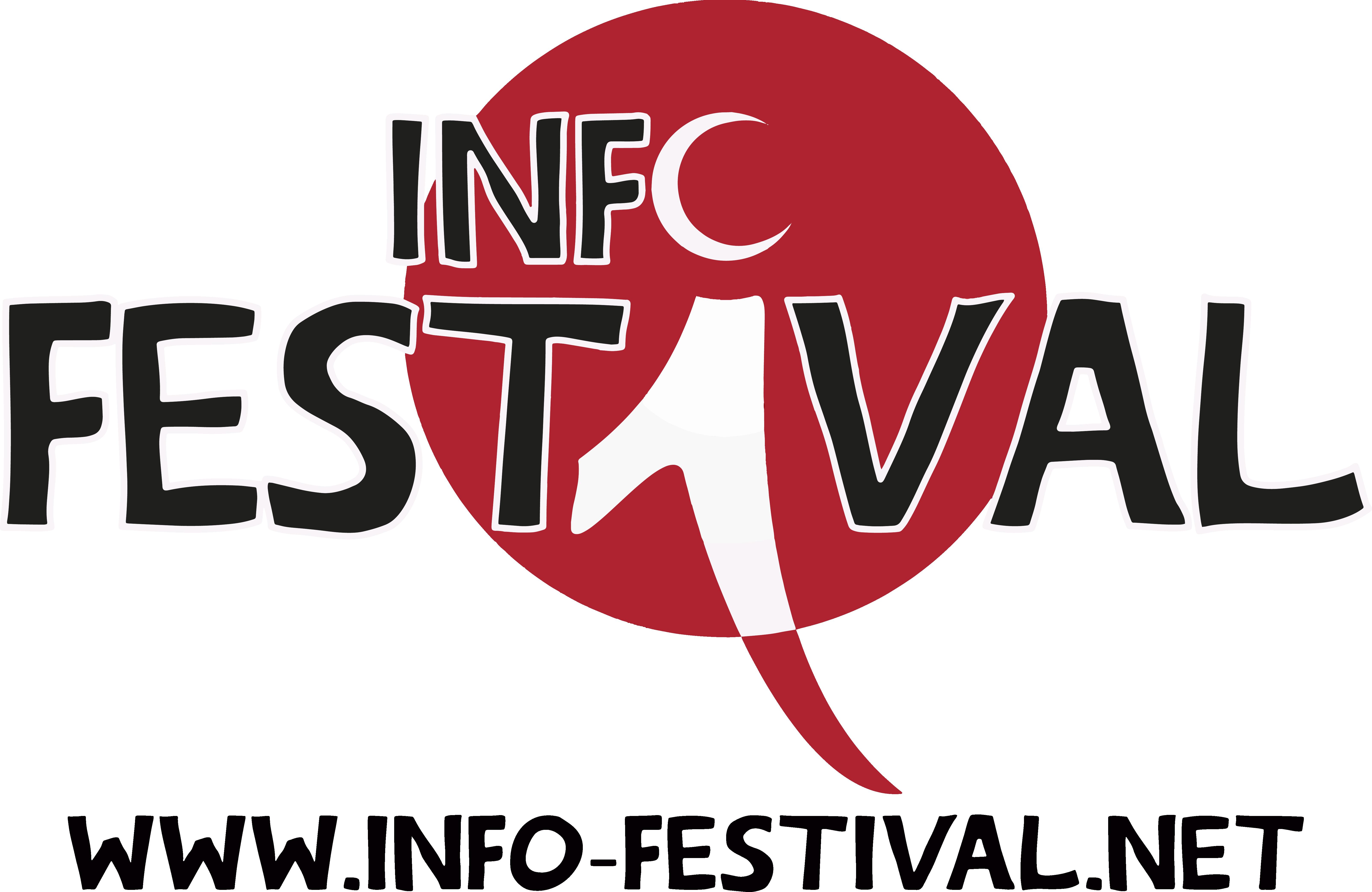 Info Festival