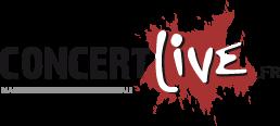 logo concertlive