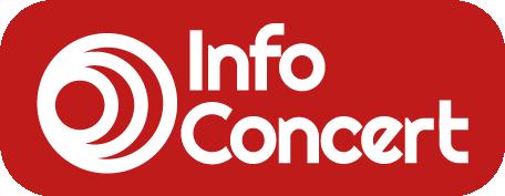infoconcert