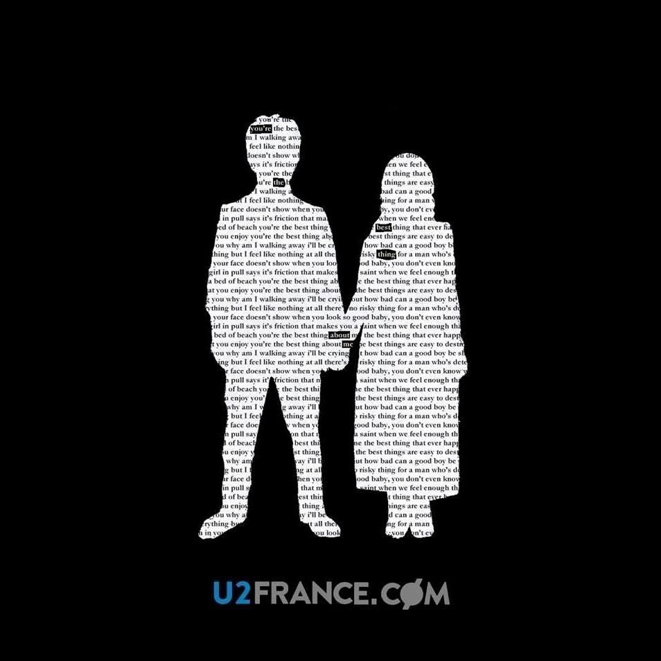 u2 france