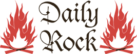 daily rock on tours