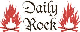 daily rock ontours romandie