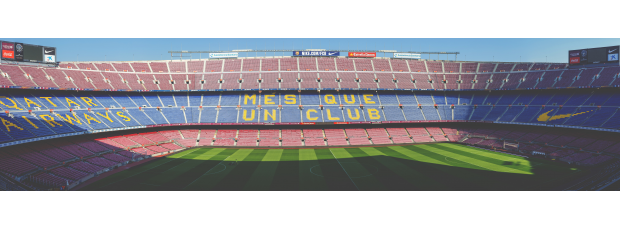 Foot Espagnol : Liga