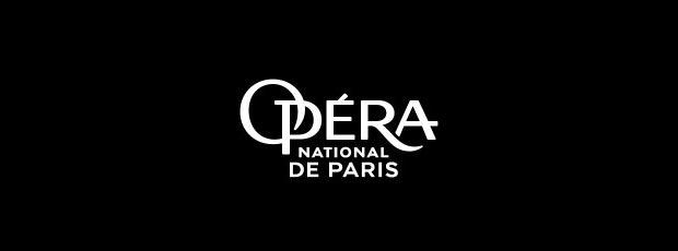 La Bohème - Nouvel An à Paris