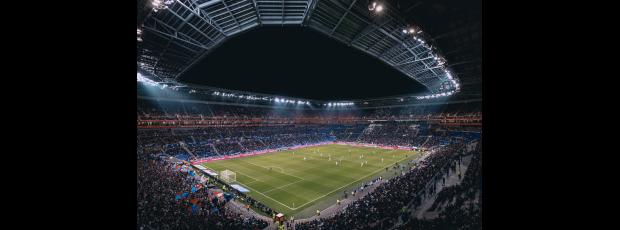 Foot : Ligue 1 France