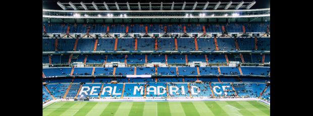Football Espagnol : Liga